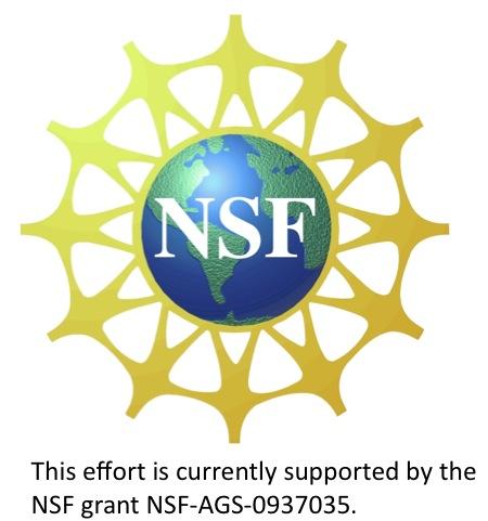 NSF0937035